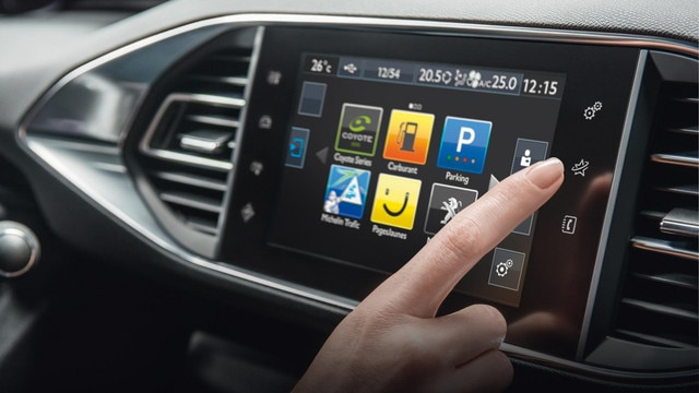 /image/01/1/peugeot_connect_apps1.42011.jpg