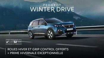 winterdrive-5008_605x340-fr
