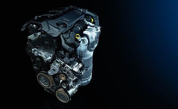 /image/06/8/peugeot-diesel-2017-002-fr.569068.jpg