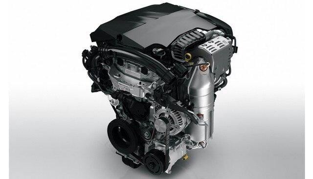 /image/14/1/moteur-eb2dts-groupe-psa.306141.jpg