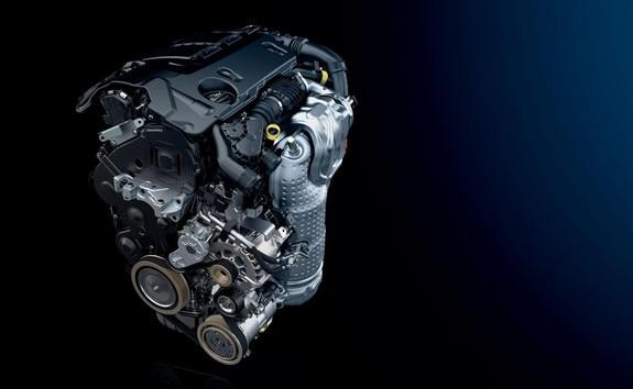 /image/14/4/peugeot-diesel-2017-002-fr.541144.jpg