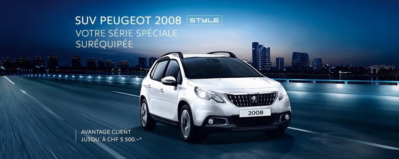 peugeot-ch_style-2008-1280x512-fr