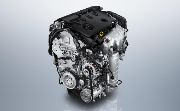 /image/14/8/p21-moteur-dv5rc-fond-blanc-wip.755148.jpg