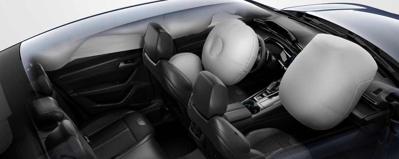 /image/14/8/pc05-airbag-livraison-1-wip.441148.jpg
