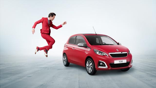 peugeot-108-mika-red