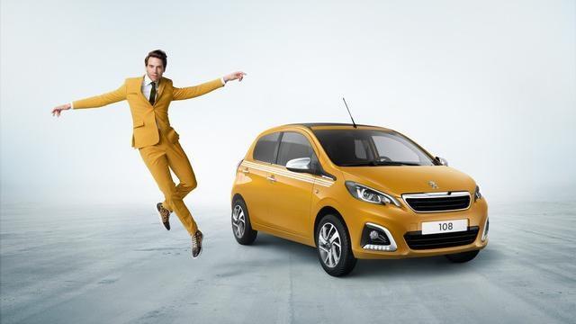 peugeot-108-mika-yellow