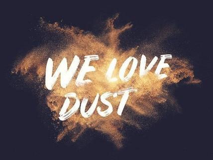 peugeot-dakar-we-love-dust