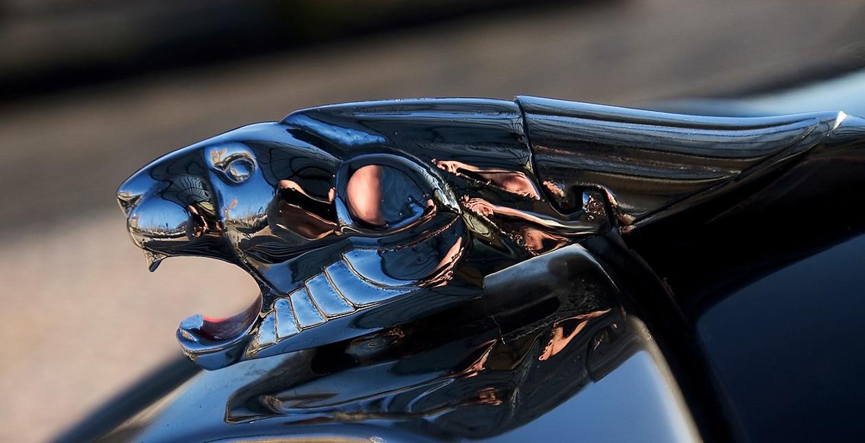 Histoire - Revivez l'histoire de la marque Peugeot
