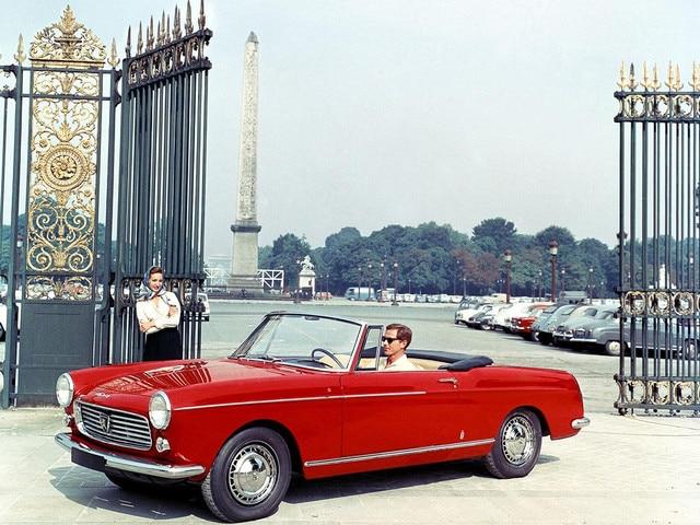 /image/31/1/404cabriolet-1961-v2.706311.jpg