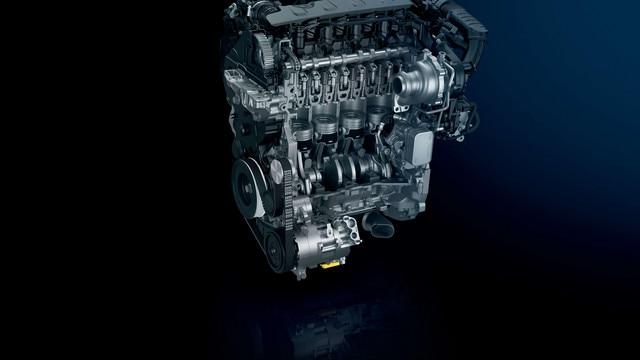 /image/31/1/peugeot-diesel-2017-006-fr.274311.jpg