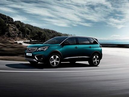 /image/32/1/que-coche-familiar-comprar-nuevo-suv-peugeot-5008.406321.jpg