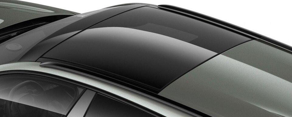Peugeot_508_SW