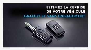 fahrzeugbewertung_cta_fr_605x340