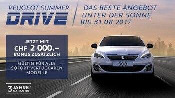 summerdrive-308_605x340-de