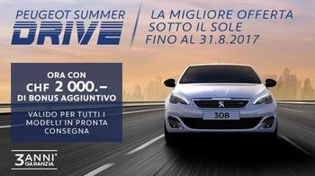 summerdrive-308_605x340-it