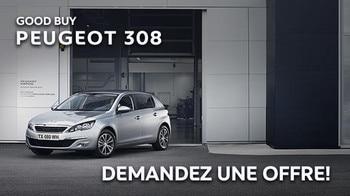 peugeotCH_605x340-C-fr