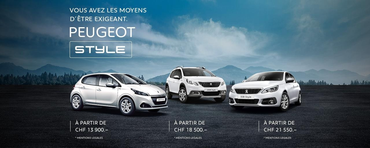 peugeot-ch_opendays_1280x512-fr
