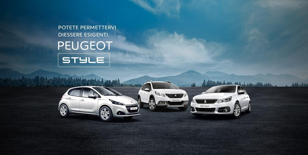 peugeot-ch_opendays_1280x646-it
