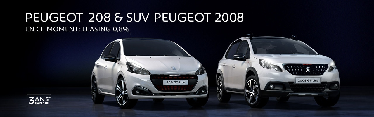 peugeot-ch_slider_208-2008_1280x400_it