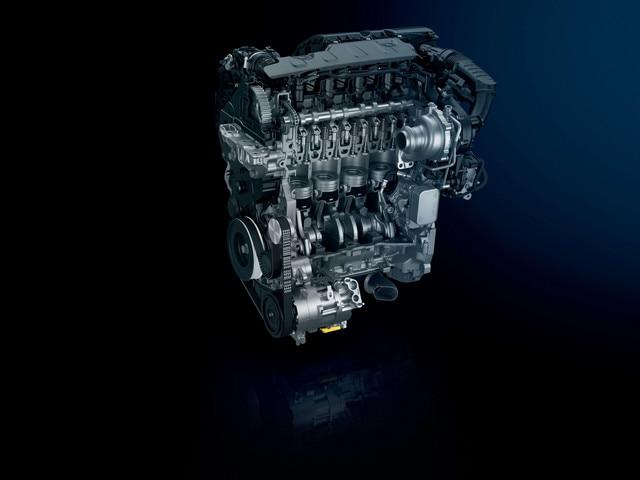 /image/49/0/peugeot-diesel-2017-006-fr.274490.jpg