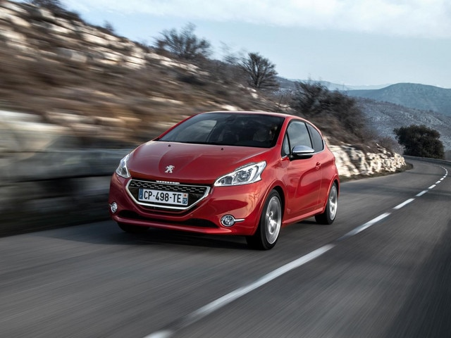 /image/49/4/peugeot-208-gti-eco_conception_2.40494.jpg