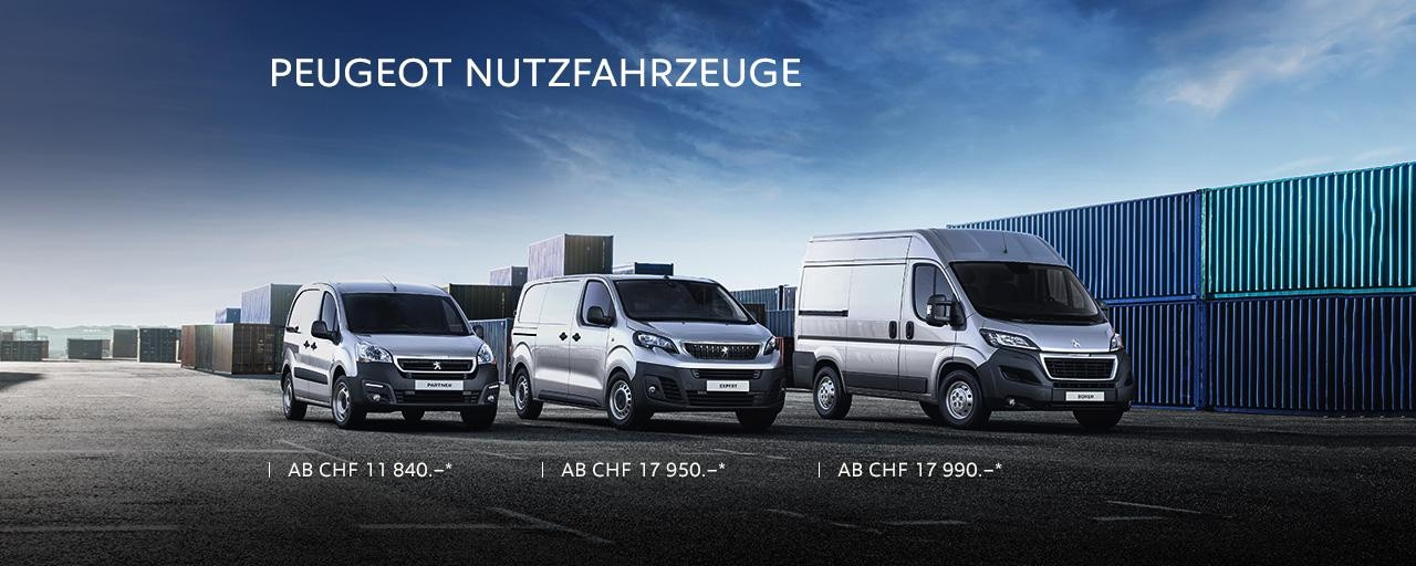 peugeot-ch_nutzfahrzeuge-1280x512-de