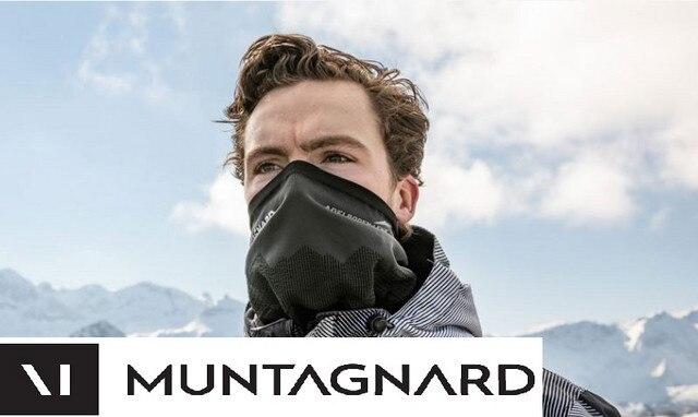 MUNTAGNARD
