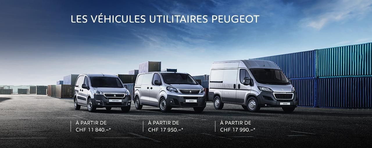 peugepeugeot-ch_nutzfahrzeuge-1280x512-frot-ch_nutzfahrzeuge-1280x512-fr
