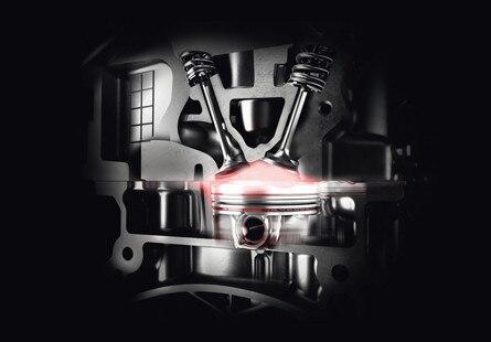 /image/56/4/208_gti_moteur-turbocompresse_445x310.40564.jpg