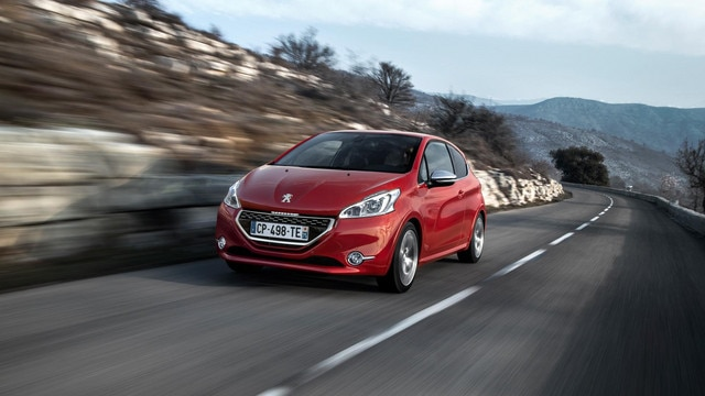 /image/57/1/peugeot-208-gti-eco_conception_2.40571.jpg