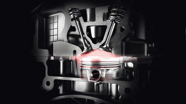 /image/58/1/peugeot-208-gti-moteur_essence.40581.jpg