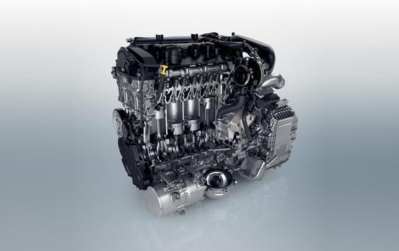 /image/60/5/peugeot-hybrid-2018-005-fr-hd.559605.jpg