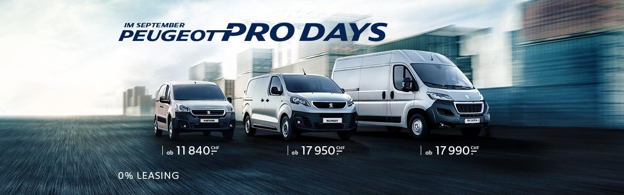 prodays_1280x400-de