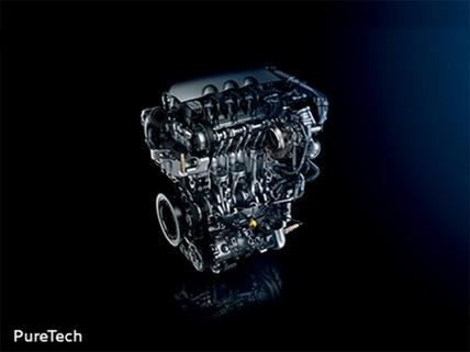 /image/63/5/peugeot-5008-suv-technology-05.179727.229635.jpg