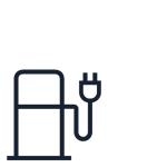 /image/64/1/chargingstation.653641.png
