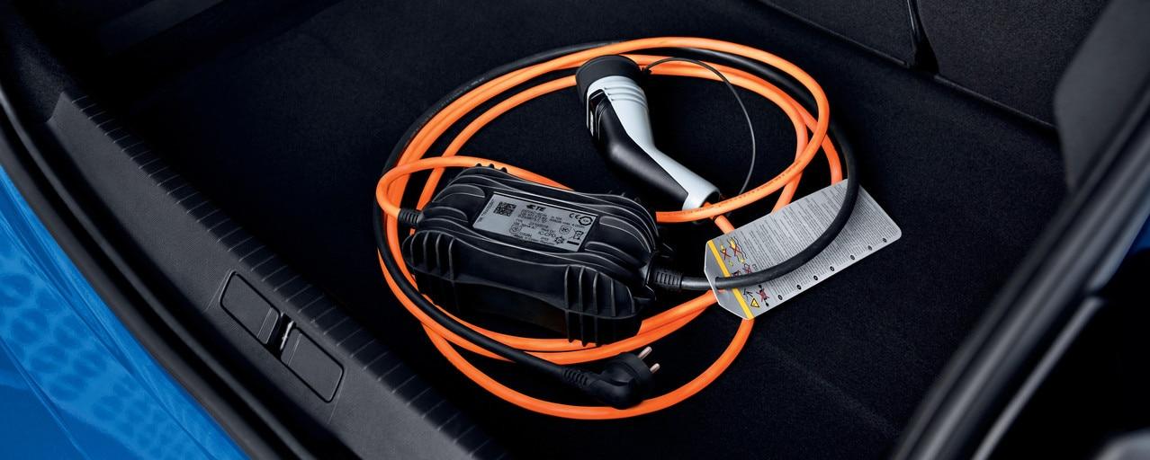 /image/64/4/cables-de-recharge.653644.jpg