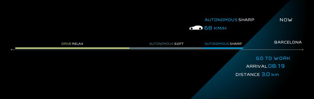 /image/64/7/rear-cam-autonomous-sharp.252647.png