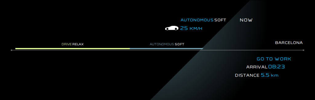 /image/64/8/rear-cam-autonomous-soft.252648.png