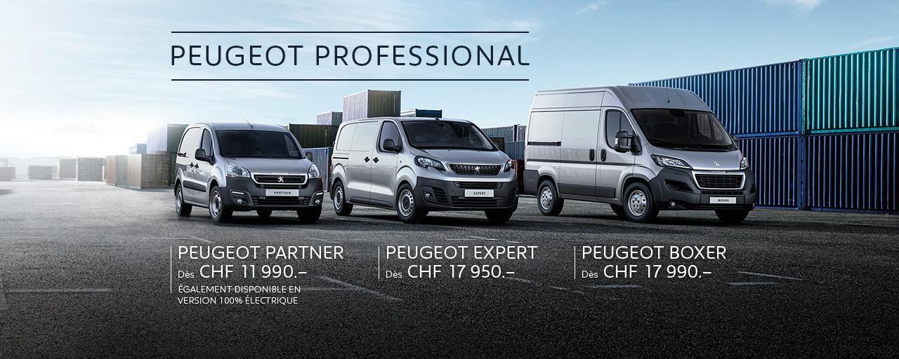 peugeot-ch_slider-professional_1280x512_fr