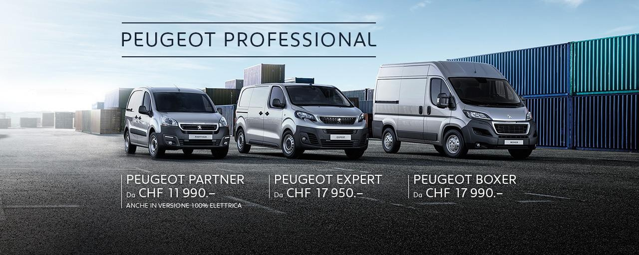 peugeot-ch_slider-professional_1280x512_it