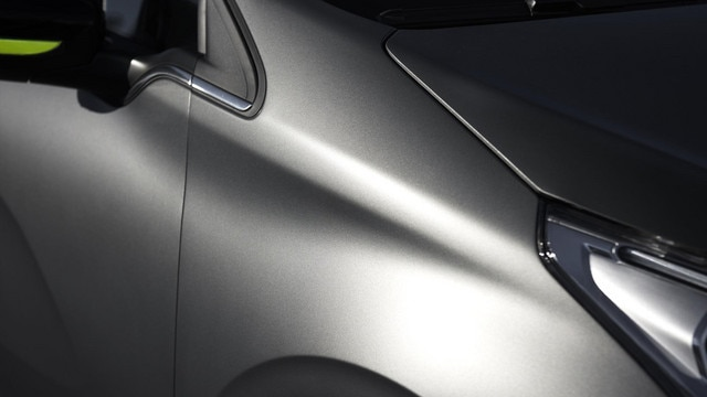 /image/65/8/peugeot_208_icesilver_1502pc105.215658.jpg