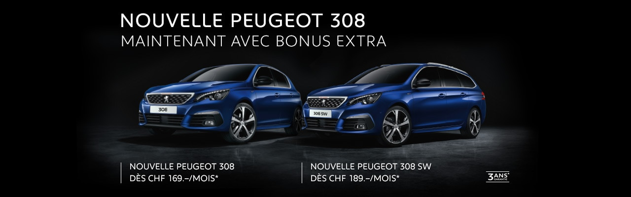 performance-308_1280x400-fr