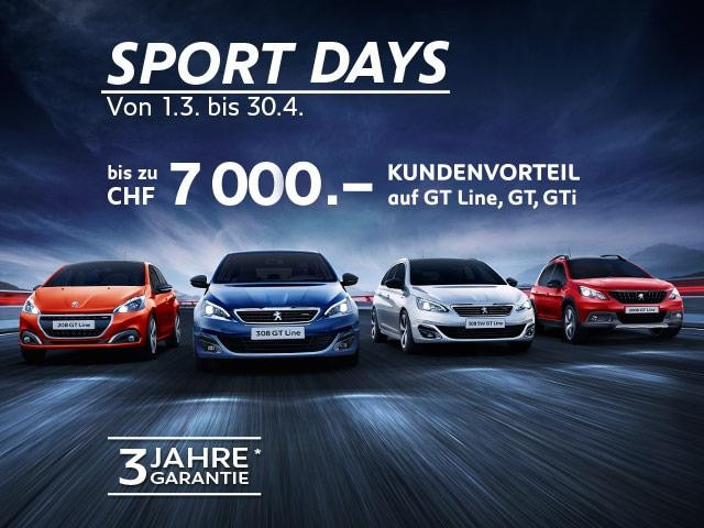 sportdays_news_640x480_de