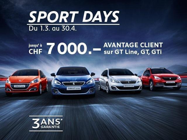 sportdays_news_640x480_fr