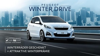 winterdrive-108_605x340-de