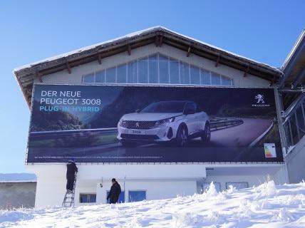 Peugeot_Adelboden