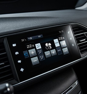 /image/77/6/eran-tactile-peugeot-nouvelle-308-video.41776.jpg