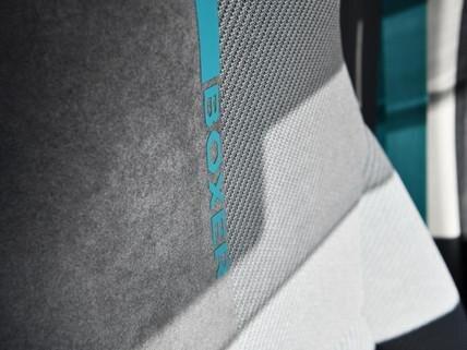 PEUGEOT-Boxer-4x4-Concept-Sitzbezüge
