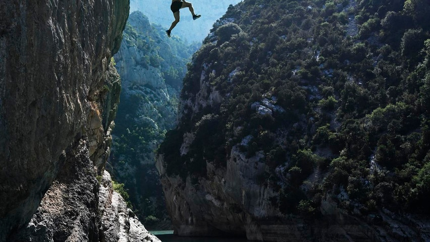 PEUGEOT BOXER 4x4 CONCEPT: pour vivre une aventure riche en sensations.