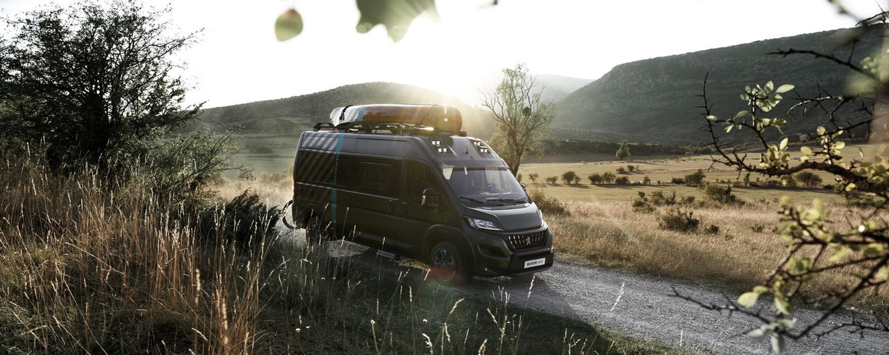 /image/82/7/peugeot-boxer4x4-1909styp-104-small.588827.jpg